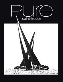 Pure Saint-Tropez
